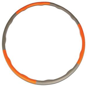 Hula-Hoop-Reifen Gymstick 1,5 kg