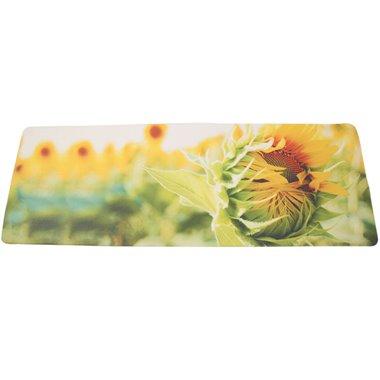 Yogamat Sonnenblume